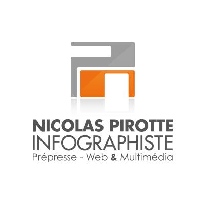 Nicolas Pirotte